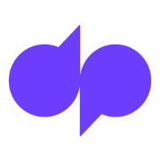 Dialpad Company Logo